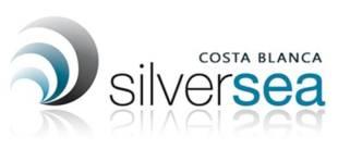 Silversea Properties Alicante, San Fulgenciobranch details