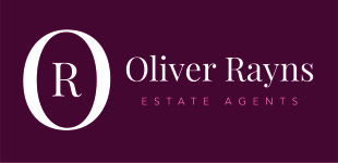 Oliver Rayns, Leicesterbranch details