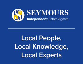Get brand editions for Seymours, Dorking - Lettings