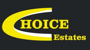 Choice Estates, Heywoodbranch details
