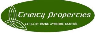 Trinity Properties, Irvinebranch details