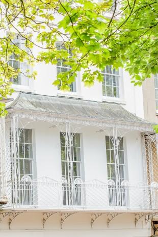 Louise Light Property, Cliftonbranch details