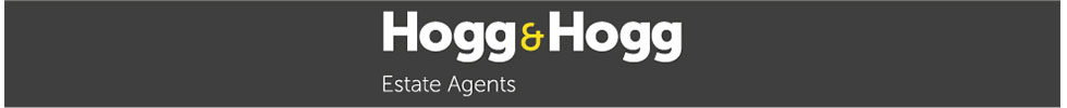 Get brand editions for Hogg & Hogg, Cardiff