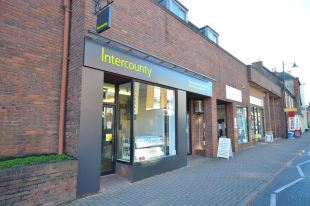 Intercounty Lettings, Roystonbranch details