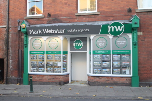 Mark Webster & Company, Atherstone - Lettingsbranch details