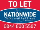 Nationwide Property Management Ltd, Darlington - Lettings branch logo