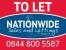 Nationwide Property Management Ltd, Darlington - Lettings