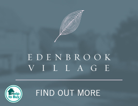 Get brand editions for Berkeley Homes (Southern) Ltd, Edenbrook Village