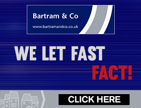 Get brand editions for Bartram & Co , Lutterworth