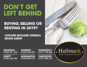 Get brand editions for Hallmark from Richard Kendall, Hallmark from Richard Kendall