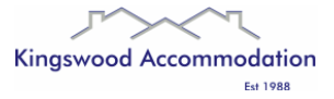 Kingswood Accommodation, Hanhambranch details