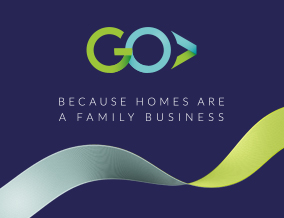 Get brand editions for Go Homes, Chelmsford