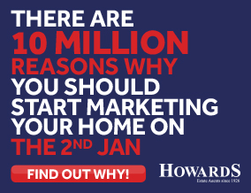 Get brand editions for Howards, Gorleston