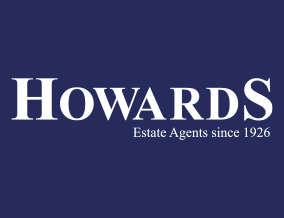 Get brand editions for Howards, Beccles