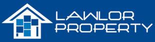 Lawlor Property, Londonbranch details