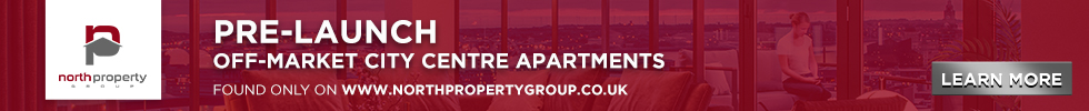 Get brand editions for North Property Group Ltd, Leeds