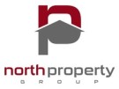 North Property Group Ltd, Leeds