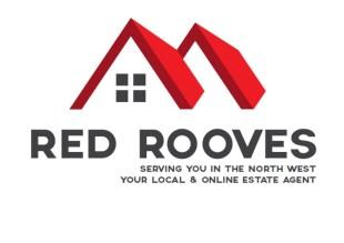 Red Rooves Ltd, Liverpoolbranch details