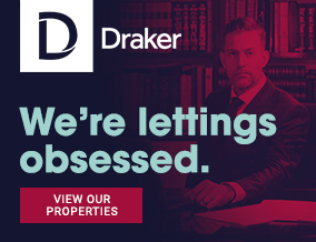 Get brand editions for Draker Lettings, Fulham Broadway