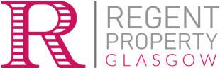 A REGENT LTD, Regent Propertybranch details