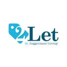 2Let, Lanarkshire - Lettings branch logo