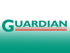 Get brand editions for Guardian Residential Lettings & Sales, Harlow