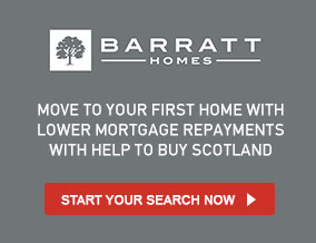 Get brand editions for Barratt Homes, Waterside @ Ferry Village