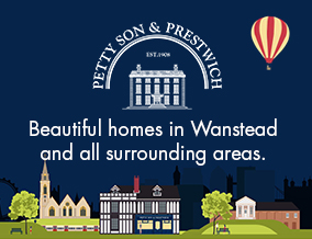 Get brand editions for Petty Son & Prestwich Ltd , Wanstead