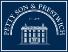Petty Son & Prestwich Ltd , London