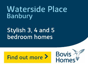 Get brand editions for Bovis Homes West Midlands