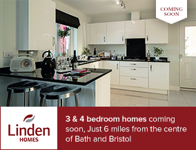 Get brand editions for Linden Homes Western, Bitton Mill