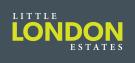 Little London Estates, Berkhamsted branch logo