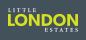 Little London Estates, Berkhamsted