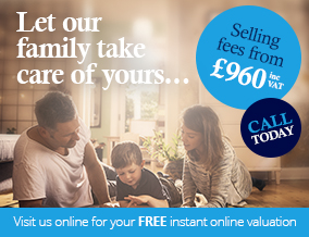 Get brand editions for S P Sales & Lettings, East Midlands