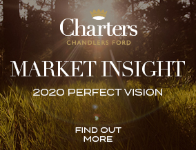Get brand editions for Charters, Chandlers Ford