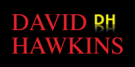 David Hawkins, Stanley branch logo