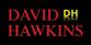 David Hawkins, Stanley