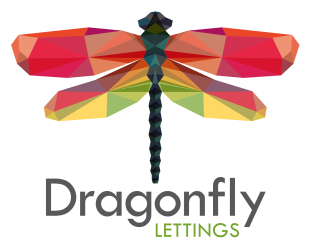 Dragonfly Lettings Limited, Norwich branch details