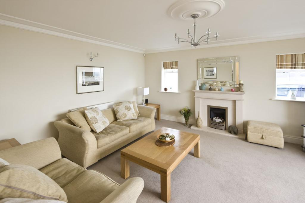 Warm Lounge Design Ideas Photos Amp Inspiration Rightmove