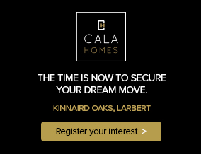 Get brand editions for CALA Homes, Kinnaird Oaks