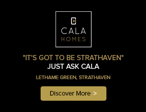 Get brand editions for CALA Homes, Lethame Green
