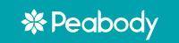 Peabody Trust, Peabody Trustbranch details