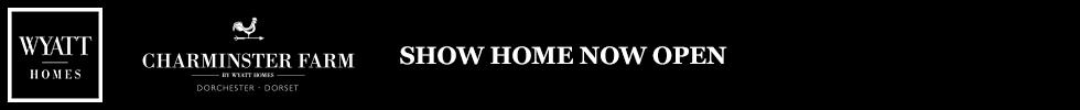 Get brand editions for Wyatt Homes, Charminster Farm