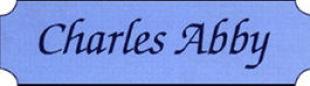 Charles Abby Ltd , Newburybranch details