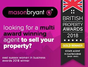 Get brand editions for masonbryant, Pevensey Bay