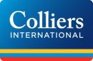 Colliers International,   branch logo