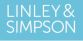 Linley & Simpson, Ilkley