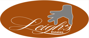 Leigh´s Estates , Alicantebranch details