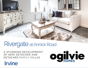 Get brand editions for Ogilvie Ltd, Rivergate