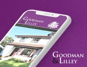 Get brand editions for Goodman & Lilley, Shirehampton